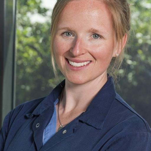 Justine Kane-Smyth avatar