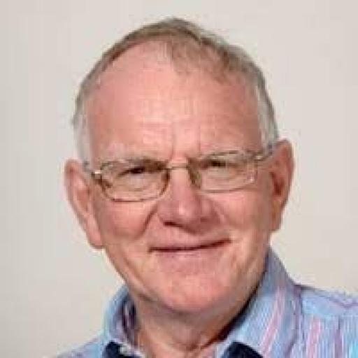 Graham Duncanson avatar
