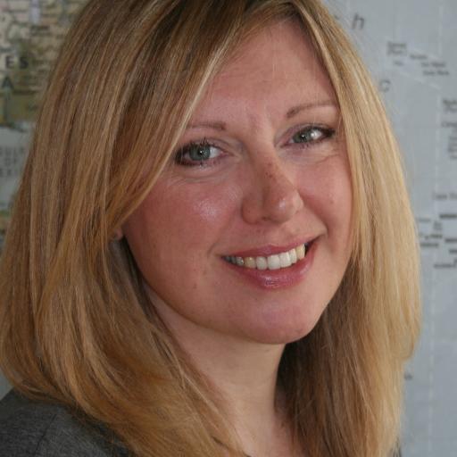 Hilary Berg avatar