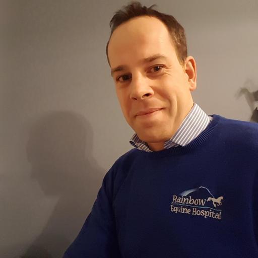 Jonathan Anderson avatar