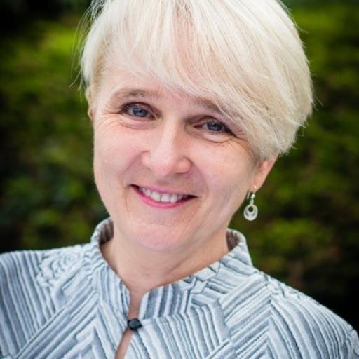 Michelle Lingard avatar