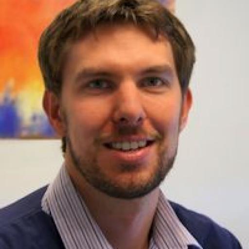 Andrew Tomlinson avatar