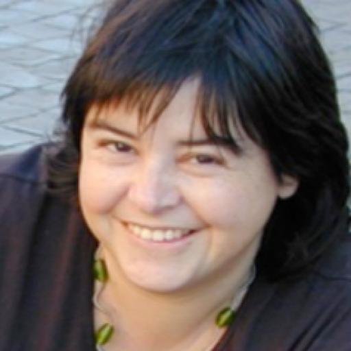 Daniela Battaglia avatar