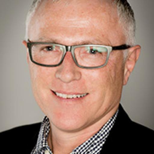 Michael Baker avatar