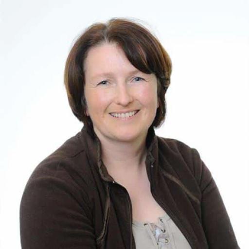 Kate McMorris avatar