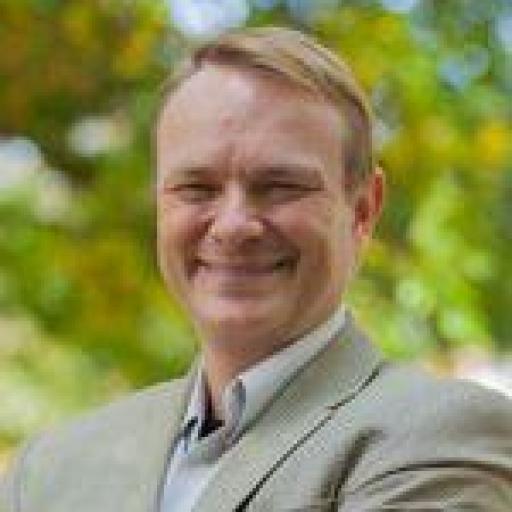 Evan Fraser avatar