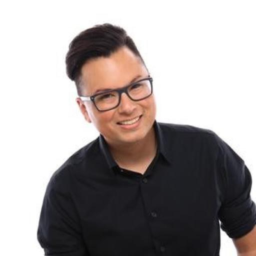 Stephen Cital avatar