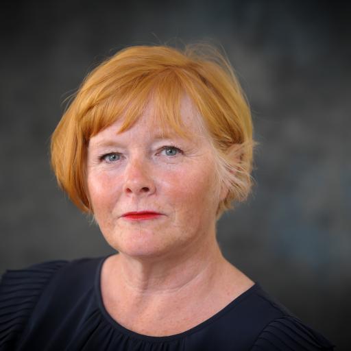Andrea Jeffery avatar