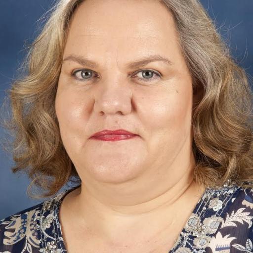 Lynette Bester avatar