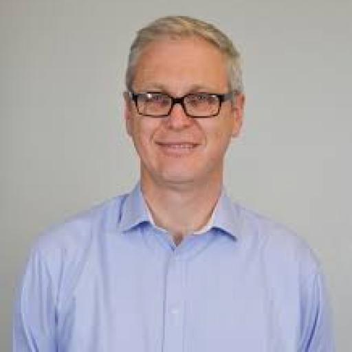 Anthony Chadwick avatar