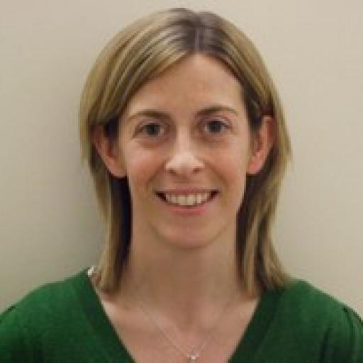 Laura Owen avatar