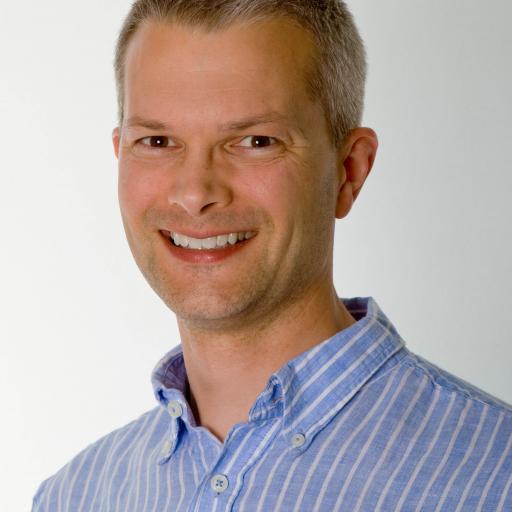 Nat Whitley avatar