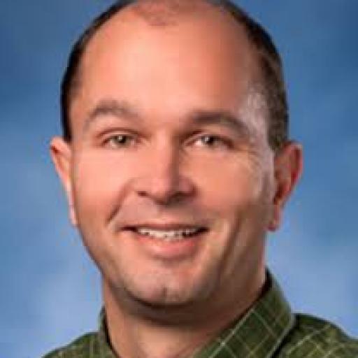 Matthew Allen avatar