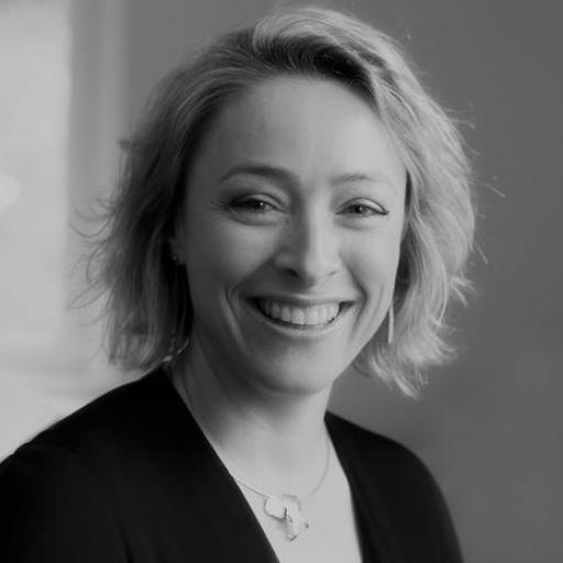 Claire Whitehead avatar