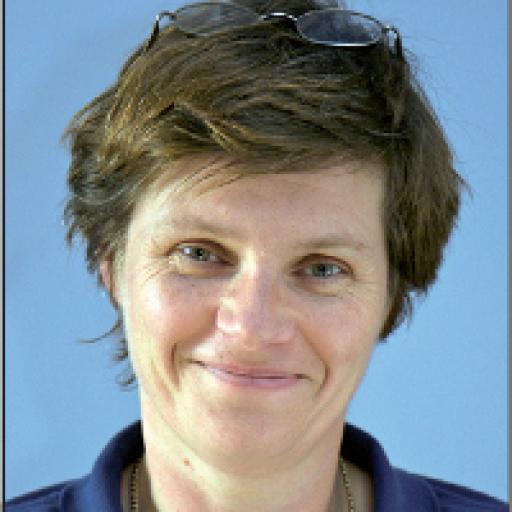 Susan Paterson avatar
