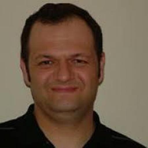 Esmaeli Ebrahimie avatar