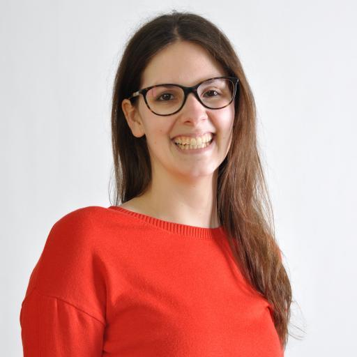 Dr Tamara Dolensek avatar
