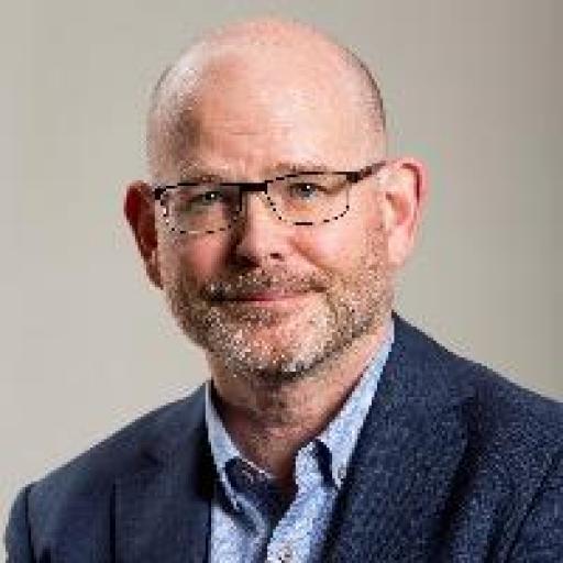 Nigel French avatar