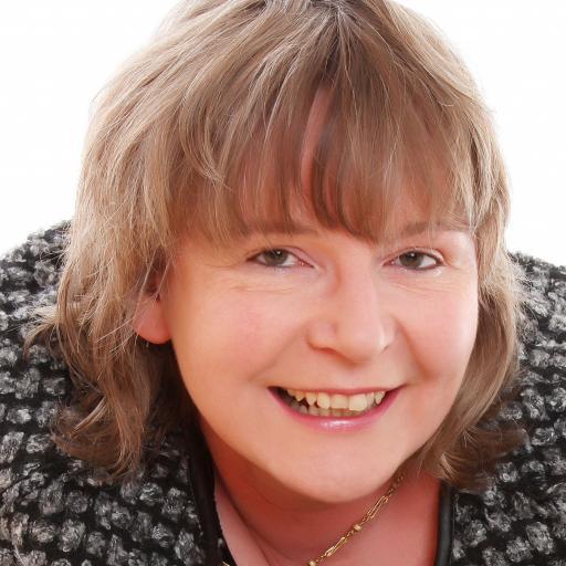 Stephanie Hedges avatar