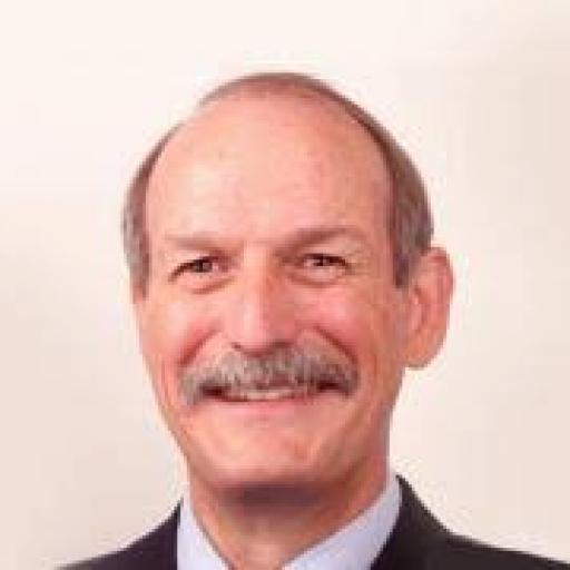 Richard LeCouteur avatar