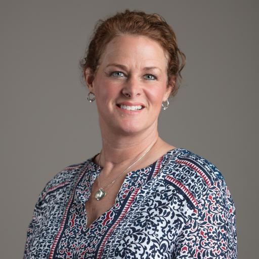 Jen Brandt avatar