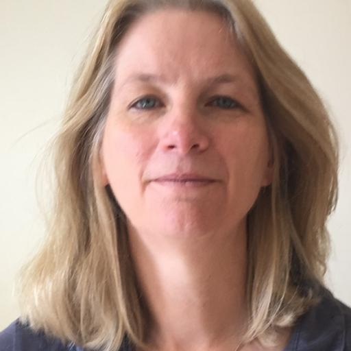 Martha Cannon avatar