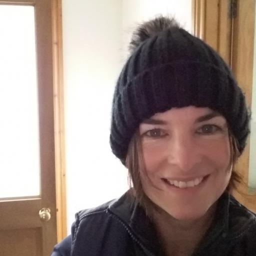 Naomi Smith avatar