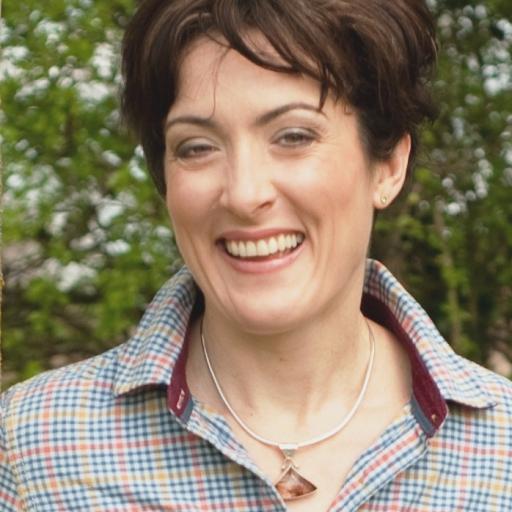 Amy Jackson avatar