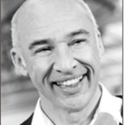 Philip Dyer avatar
