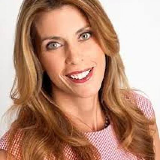 Debbie Gross avatar