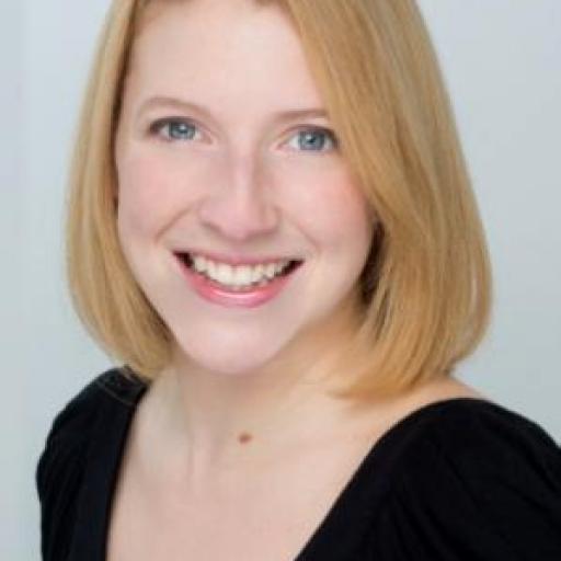 Helen Frewin avatar