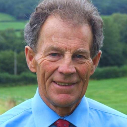 Bob Stevenson avatar