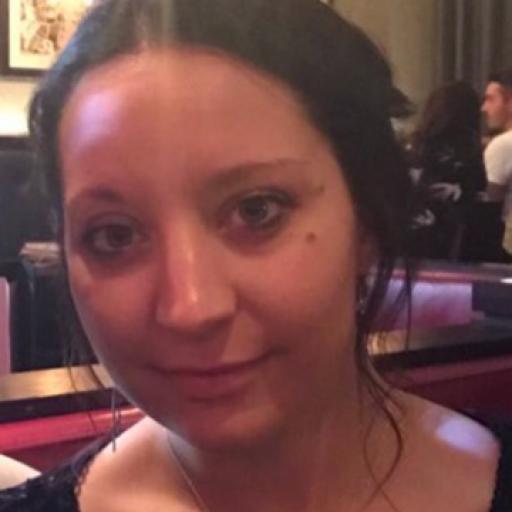 Felicity Caldwell avatar
