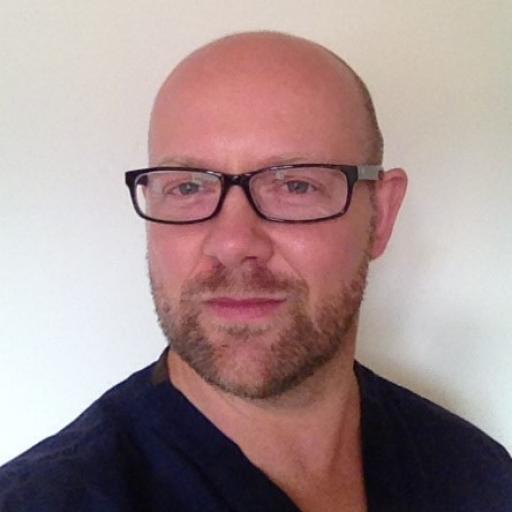 Alex Smithson avatar
