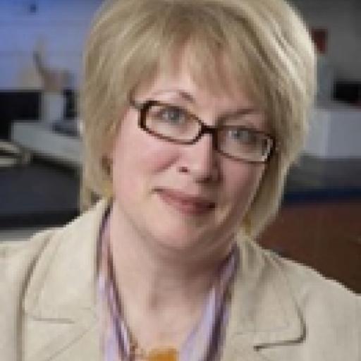 Patricia Turner avatar