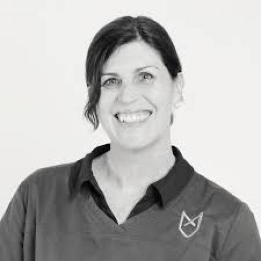 Sarah Haldane avatar
