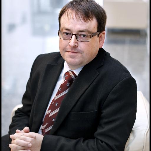 David Argyle avatar