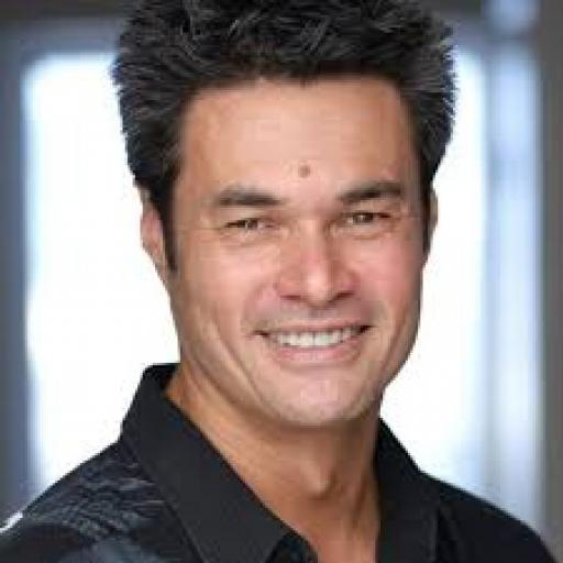 Roger Hamilton avatar