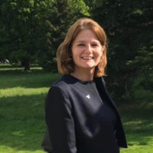 Paula Boyden avatar