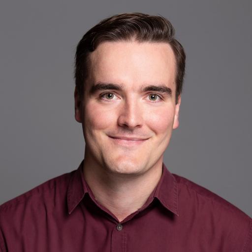 Thom Jenkins avatar