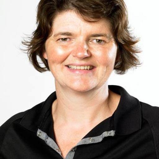 Jane Lacy-Hulbert avatar