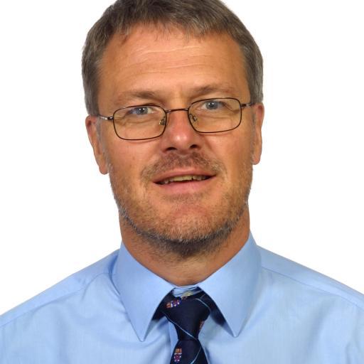 Malcolm Cobb avatar