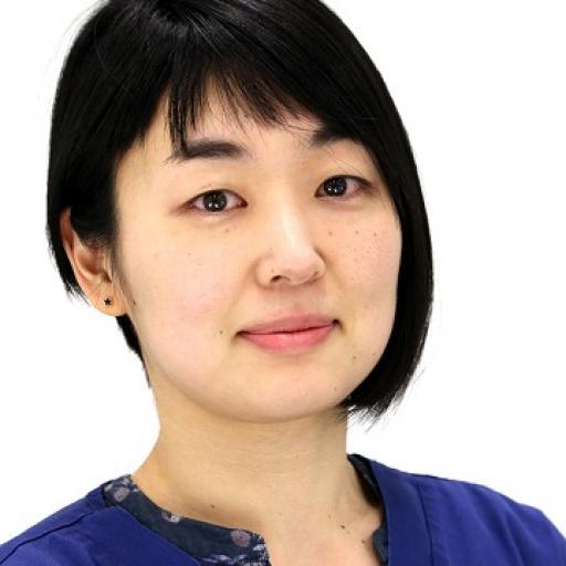 Sayaka Okushima avatar