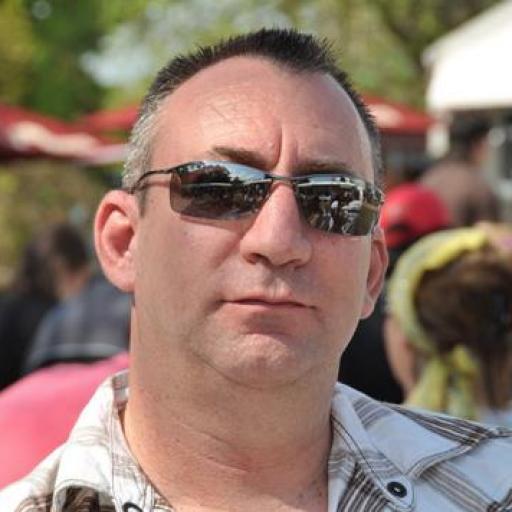 Noam Pik avatar