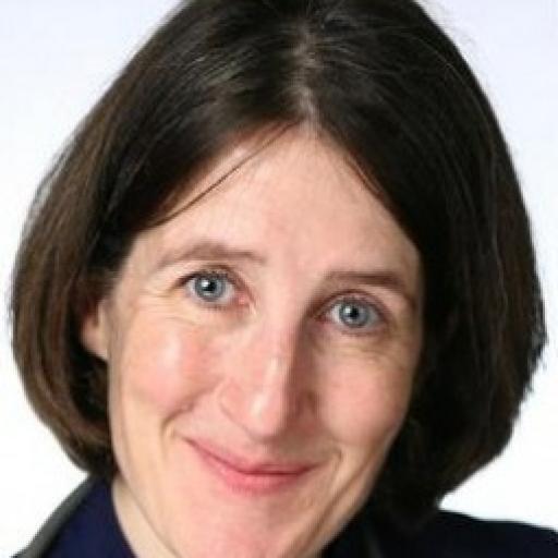 Caroline Hewson avatar