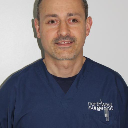 Miguel Martinez avatar
