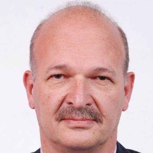 Gijs van 't Klooster avatar