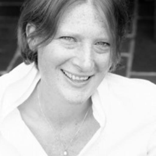 Carolyne Crowe avatar