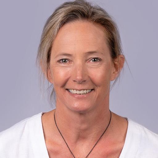 Dr Emma Goodman Milne avatar