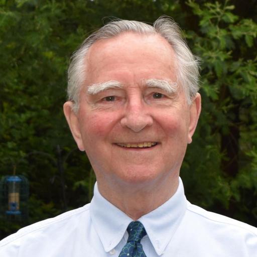 John Sheridan avatar